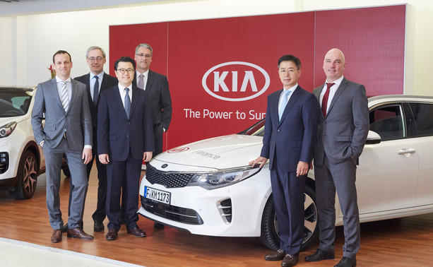 Motor hyundai autobank startet mit kia finance for Hyundai kia motor finance