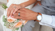 Zahl der Hacker-Attacken in Coronakrise fast verdoppelt